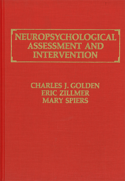 Principles of neuropsychology zillmer